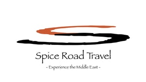 Spice Road Travel