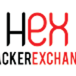 HEX - The Hacker Exchange - YouLi Clients