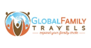 Global Family Travels - GFT
