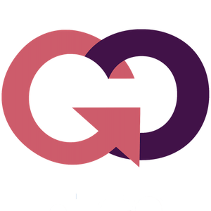 GirlGo Logo - YouLi Clients