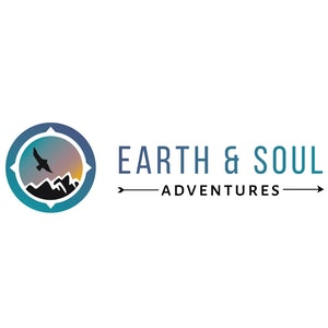 YouLi Clients - Earth & Soul Adventures