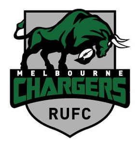 Melbourne Chargers - YouLi Clients