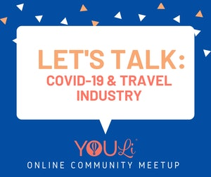 YouLi Community Meetup