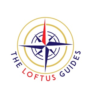 The Loftus Guides - YouLi Partners