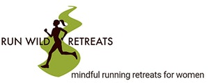 Run Wild Retreats
